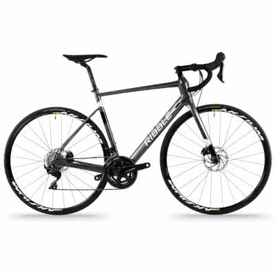 Ribble r872 105 Disc